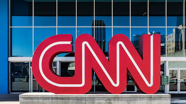 La Casa Blanca deja de enviar portavoces a la CNN
