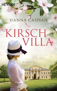 http://www.randomhouse.de/Taschenbuch/Die-Kirschvilla/Hanna-Caspian/Heyne/e490279.rhd#\|info