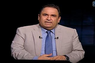 برنامج المصرى أفندى حلقة الأحد 24-12-2017 لـ محمد على خير