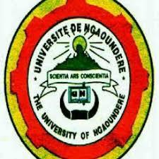 Concours_Biomédicales_et_Soins_Infirmiers_de_l'Université_de_Ngaoundéré