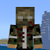 Scarier Monsters MCPE Modpack - download