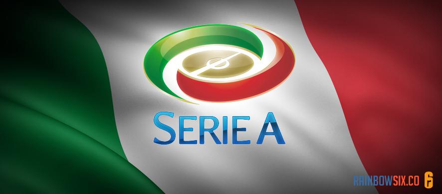 The Italian league is different, Cristiano Ronaldo!