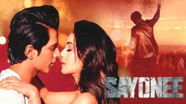 Sayonee Lyrics-Arijit Singh, Sayonee Lyrics Arijit, Sayonee Lyrics jyoti nooran, Sayonee Lyrics jyoti,