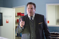 Jeff Garlin in Handsome: A Netflix Mystery Movie (5)