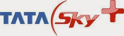 Tata Sky Toll Free Number India All States No's
