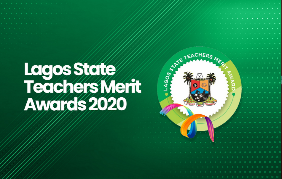 Lagos State Teachers' Merit Award 2020 | Win a Car + Fabulous Prizes