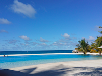 5 Recommendation on The Best All-Inclusive Resorts In The World