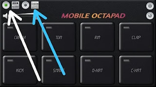 mobile octapad download, mobile octapad apkpure, mobile octapad app download, mobile octapad apk,