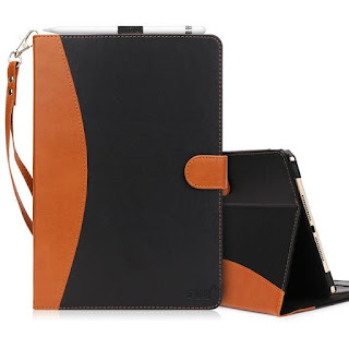 https://www.fyystore.com/collections/tablet-case/products/ipad-pro-12-9-case-compatible-with-2017-and-2015-model-fyy-with-long-apple-pencile-holder-and-auto-sleep-wake-function-premium-leather-case-for-apple-ipad-pro-12-9-both-2017-and-2015