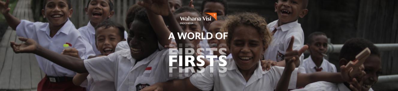 Anak Sebagai Aset Masa Depan Bangsa Dan Generasi Penerus