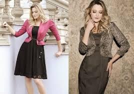 modelos de vestidos para evangélicas - fotos e dicas
