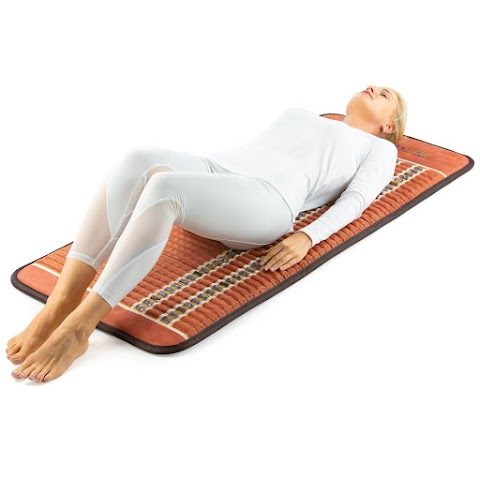 PEMF MAT: Do You Need It? This Will Help You Decide!