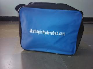 Sports Goods Accessories Dealers in Hyderabad online sale