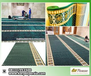 sajadah minimalis, karpet persia, karpet sajadah terbaik