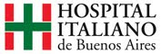 https://www.hospitalitaliano.org.ar/#!/home/infomed/inicio