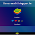 How to root Bluestacks 2 Easily