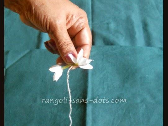 jasmine-stringing-1.jpg