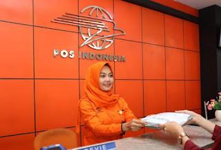 Tips Meningkatkan penjualan di ebay menggunakan layanan E-packet dari Pos Indonesia