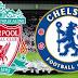 بث مباشر لمباراة ليفربول وتشيلسي 26.9.2018 كأس الرابطة الانكليزية بجودة عالية موقع عالم الكورة