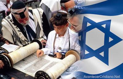 Número de judíos aumenta en Israel