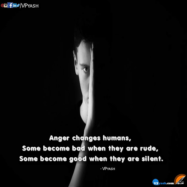 Anger Changes Humans motivational quotes inspirational quotes