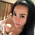 Cerita Hot Janda Doyan Seks