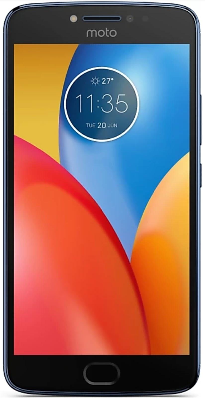 Smart_Phones Details: 2019
