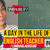 Vlog: A Day in the Life of an English Teacher / Language Assistant in Spain