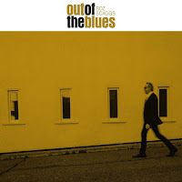 Boz Scaggs' Out of the Blue