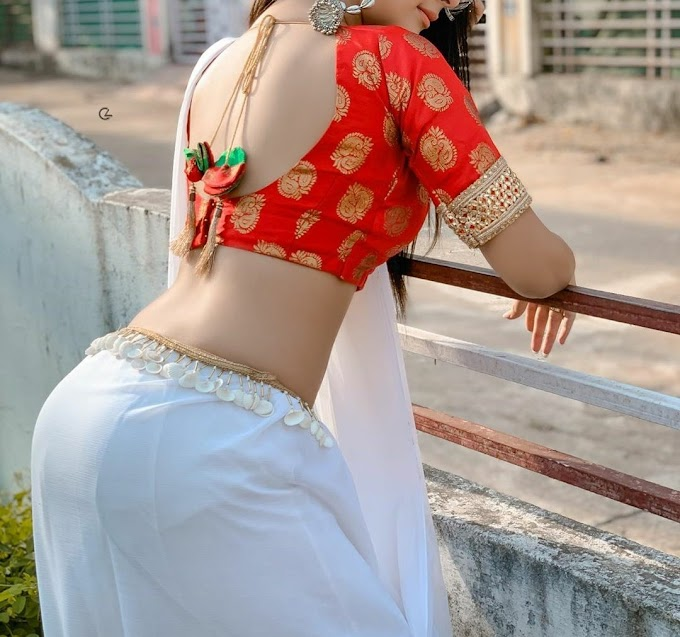 High Class and well body figured Lucknow Escorts ready for joy