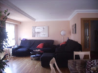 atico duplex en venta calle ceramista godofredo buenosaires castellon salon3