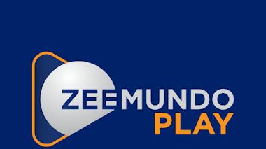 Zee Mundo Play | Canal Roku | Películas y Series, Televisión en Vivo