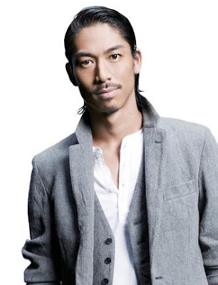 Great teacher Onizuka dorama live action 2012 protagonizado