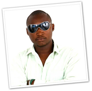 Download Audio: Chidi Benz ft Q Chief - Muda | Mp3