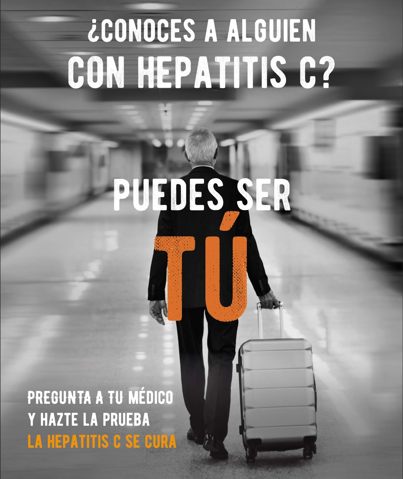 Hepatitis a preciosa
