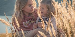 Polen alerjisinden korunmanın yolları Bahar alerjisi ve korunma yolları Bahar nezlesine ne iyi gelir Alerji doğal yöntemlerle nasıl geçer Bahar Nezlesinden Korunma Yolları Haberleri Bahar alerjisi nedir? Bahar alerjisi belirtileri ve tedavisi