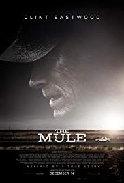 The Mule (2018) Online HD (Netu.tv)
