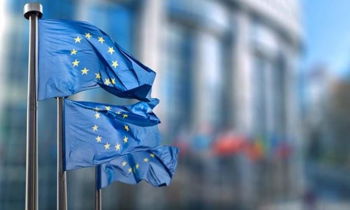 البرلمان الأوروبي : دعوة إلى الإتحاد الأوروبي لإتخاذ إجراءات فورية ضد إنتهاك الإحتلال المغربي لحقوق الإنسان في الأراضي الصحراوية المحتلة.