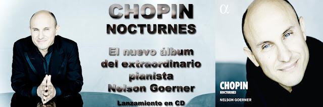 http://www.culturalmenteincorrecto.com/2017/10/chopin-nocturnes-lanzamiento-en-cd.html