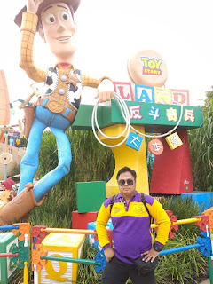 toys-story-land