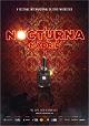 Nocturna2017