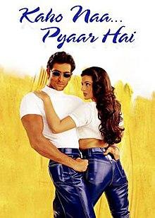 Kaho Naa Pyaar Hai (2000) Hindi Full Movie   Watch Online Movies Free hd Download