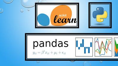 data-analysis-with-pandas-python