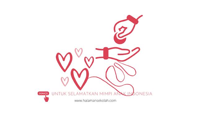 berdonasi-untuk-selamatkan-mimpi-anak-Indonesia