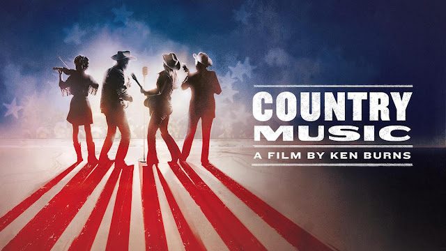 Ken Burns' Country Music
