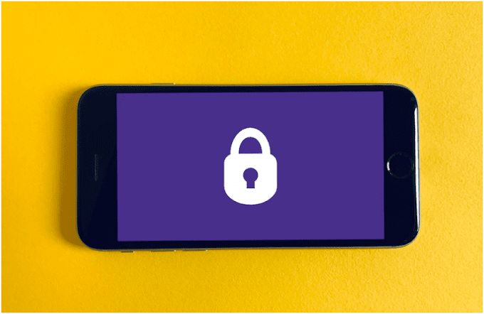 Ways in Which You Can Secure Your Older iPhone