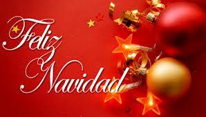 Desde el blog Husky Siberiano, os deseamos a todos unas felices fiestas y un prospero año nuevo 2013 !!!