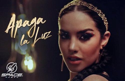 Apaga La Luz   Kim Loaiza Lyrics