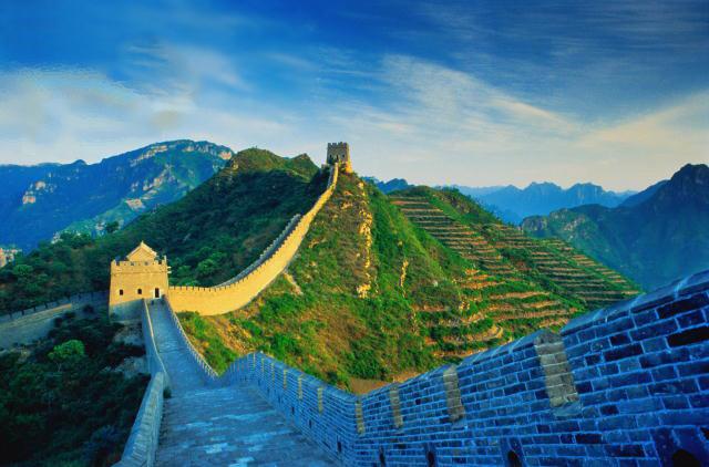 اماكن رائعة جدا ستحلم بالذهاب اليها great_wall_china_pho