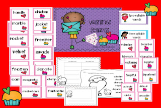 https://www.teacherspayteachers.com/Product/Loving-nouns-verbs-and-adjectivies-1042758